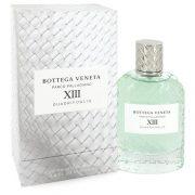 Parco Palladiano XIII Quadrifoglio by Bottega Veneta Eau De Parfum Spray (Unisex) 3.4 oz Women