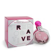 Britney Spears Prerogative Rave by Britney Spears Eau De Parfum Spray 3.3 oz Women