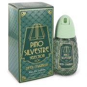 Pino Silvestre Selection Deep Charisma by Pino Silvestre Eau De Toilette Spray 4.2 oz Men