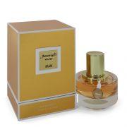 Rasasi Junoon Velvet by Rasasi Eau De Parfum Spray 1.67 oz Women