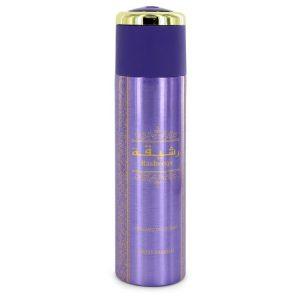 Swiss Arabian Rasheeqa by Swiss Arabian Perfumed Deodorant Spray 6.67 oz Women