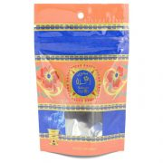 Swiss Arabian Zahra by Swiss Arabian Bakhoor Incense 40 grams Women