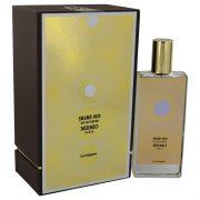 Shams Oud by Memo Eau De Parfum Spray (Unisex) 2.5 oz Women