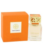 Tory Burch by Tory Burch Eau De Parfum Spray 1.7 oz Women