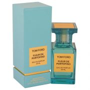 Tom Ford Fleur De Portofino by Tom Ford Eau De Parfum Spray 1.7 oz Women