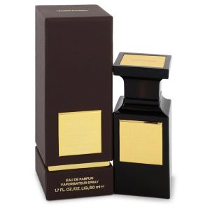 Tom Ford Jonquille De Nuit by Tom Ford Eau De Parfum Spray (Unisex) 1.7 oz Women