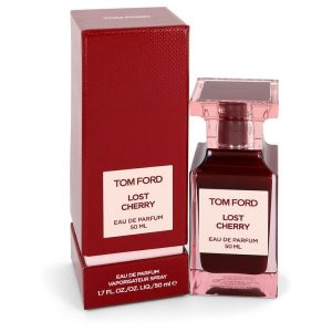 Tom Ford Lost Cherry by Tom Ford Eau De Parfum Spray 1.7 oz Women