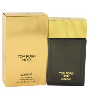 Tom Ford Noir Extreme by Tom Ford Eau De Parfum Spray 3.4 oz Men