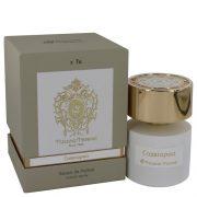 Tiziana Terenzi Cassiopea by Tiziana Terenzi Extrait De Parfum Spray (unisex) 3.38 oz Women