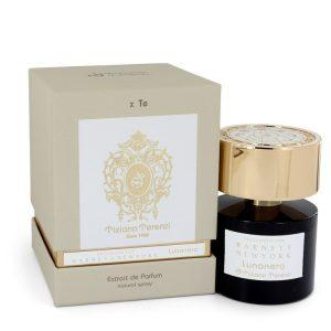 Tiziana Terenzi Lunanera by Tiziana Terenzi Extrait De Parfum Spray (Unisex) 3.38 oz Women