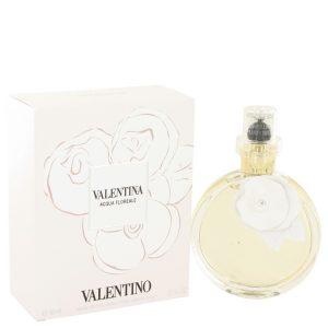 Valentina Acqua Floreale by Valentino Eau De Toilette Spray 2.7 oz Women