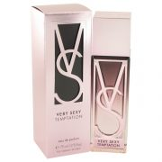 Very Sexy Temptation by Victoria's Secret Eau De Parfum Spray 2.5 oz Women