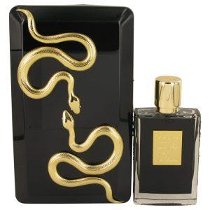 Voulez-vous coucher avec Moi by Kilian Eau De Parfum Refillable Spray 1.7 oz Women