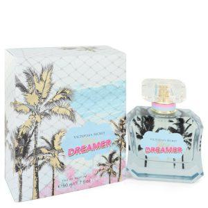 Victoria's Secret Tease Dreamer by Victoria's Secret Eau De Parfum Spray 1.7 oz Women