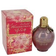 Wonderstruck Enchanted by Taylor Swift Eau De Parfum Spray 3.4 oz Women