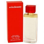 Arden Beauty by Elizabeth Arden Eau De Parfum Spray 1.0 oz Women