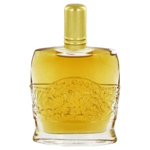 STETSON by Coty Cologne (unboxed) 2 oz Men