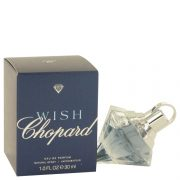 WISH by Chopard Eau De Parfum Spray 1 oz Women