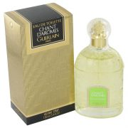 CHANT D'AROMES by Guerlain Eau De Toilette Spray (Tester) 3.3 oz Women