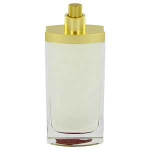 Arden Beauty by Elizabeth Arden Eau De Parfum Spray (Tester) 3.4 oz Women
