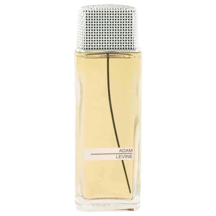 Adam Levine by Adam Levine Eau De Parfum Spray (Tester) 3.4 oz Women