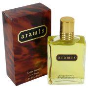 ARAMIS by Aramis After Shave 4.1 oz Men