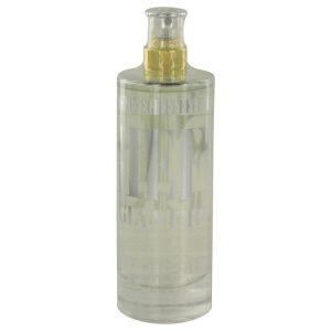 GIEFFEFFE by Gianfranco Ferre Eau De Toilette Spray (Unisex) 3.4 oz Men