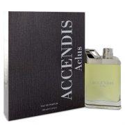 Aclus by Accendis Eau De Parfum Spray (Unisex) 3.4 oz Women