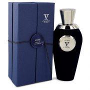 Alibi V by Canto Extrait De Parfum Spray (Unisex) 3.38 oz Women