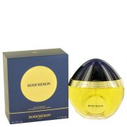 BOUCHERON by Boucheron Eau De Parfum Spray 1.7 oz Women