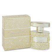 Bella Essence by Oscar De La Renta Eau De Parfum Spray 1 oz Women