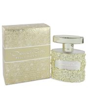 Bella Essence by Oscar De La Renta Eau De Parfum Spray 1.7 oz Women