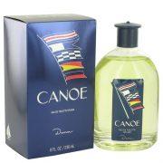 CANOE by Dana Eau De Toilette / Cologne 8 oz Men
