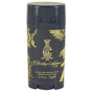 Christian Audigier by Christian Audigier Deodorant Stick (Alcohol Free) 2.75 oz Men