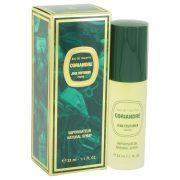 CORIANDRE by Jean Couturier Eau De Toilette Spray 1.1 oz Women