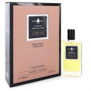 Cedre Iris by Affinessence Eau De Parfum Spray (Unisex) 3.3 oz Women