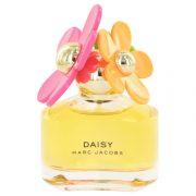 Daisy Sunshine by Marc Jacobs Eau De Toilette Spray (Limited Edition Tester) 1.7 oz Women