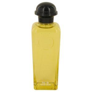 Eau De Neroli Dore by Hermes Eau De Cologne Spray (Unisex Tester) 3.3 oz Men