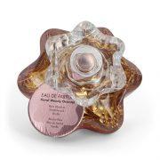 Lady Emblem Elixir by Mont Blanc Eau De Parfum Spray (Tester) 2.5 oz Women