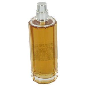 ESCAPE by Calvin Klein Eau De Parfum Spray (Tester) 3.4 oz Women