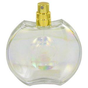 Forever Elizabeth by Elizabeth Taylor Eau De Parfum Spray (Tester) 3.4 oz Women