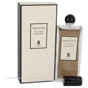 Five O'Clock Au Gingembre by Serge Lutens Eau De Parfum Spray (Unisex) 1.69 oz Men
