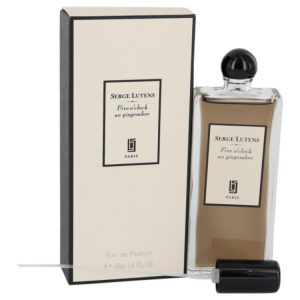 Five O'Clock Au Gingembre by Serge Lutens Eau De Parfum Spray (Unisex) 1.69 oz Men