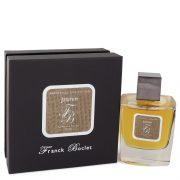 Franck Boclet Jasmin by Franck Boclet Eau De Parfum Spray (Unisex) 3.3 oz Women