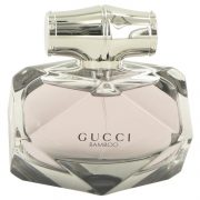 Gucci Bamboo by Gucci Eau De Parfum Spray (Tester) 2.5 oz Women