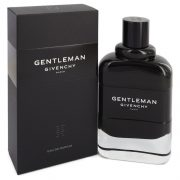GENTLEMAN by Givenchy Eau De Parfum Spray (New Packaging) 3.4 oz Men