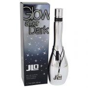 Glow After Dark by Jennifer Lopez Eau De Toilette Spray 1.7 oz Women
