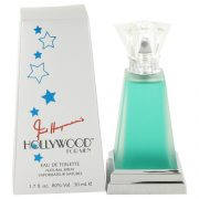 HOLLYWOOD by Fred Hayman Eau De Toilette Spray 1.7 oz Men