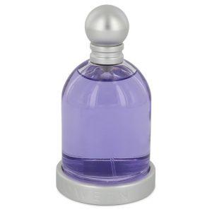 HALLOWEEN by Jesus Del Pozo Eau De Toilette Spray (Tester) 3.4 oz Women