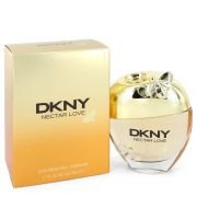 DKNY Nectar Love by Donna Karan Eau De Parfum Spray 1.7 oz Women